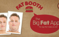 Fat-Booth
