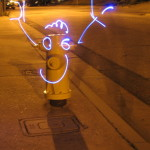 Light_Graffiti_by_Darksamus23