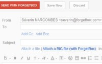 forgetbox-for-gmail