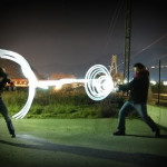 light-graffiti-11