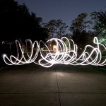 light-graffiti-24