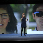 Google Project Glass 07