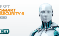 ESET-Smart-Security-6-New-Features-Overview