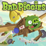 Bad Piggies 01