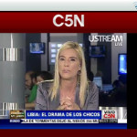 C5N ANDROID