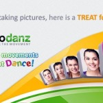 FotoDance