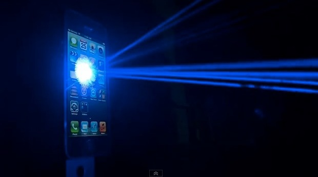 iphone-5-lasers