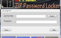 zip-password-locker-screenshot