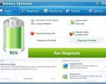 Battery-Optimizer-Main