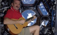 astronaut-chris-hadfield