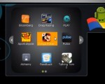 bluestacks_app_player