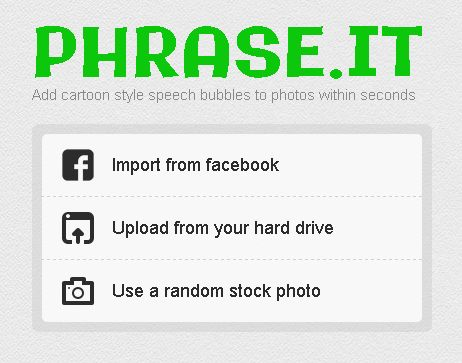 FireShot Screen Capture #027 - 'phrase_it - Speech Bubble Photos Within Seconds' - phrase_it