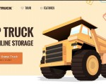 FireShot Screen Capture #035 - 'Dump Truck Secure Online Storage I Golden Frog' - www_goldenfrog_com_dumptruck