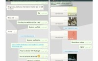 FireShot Screen Capture #038 - 'Descargar WhatsApp para Android - Android' - aplicacionesandroid_es_descargar-whatsapp-para-android