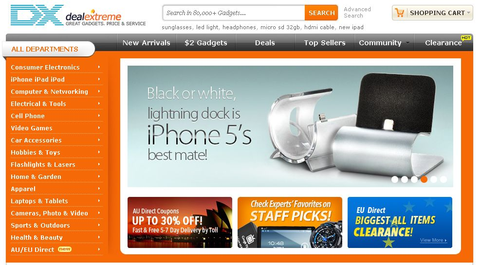 FireShot Screen Capture #048 - 'DealExtreme - Cool Gadgets at the Right Price - DX Free Shipping Worldwide' - dx_com