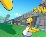 FireShot Screen Capture #054 - 'Los Simpson™_ Springfield - Aplicaciones de Android en Google Play' - play_google_com_store_apps_details_id=com_ea_game_simpsons4_row