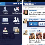 facebook-para-blackberry
