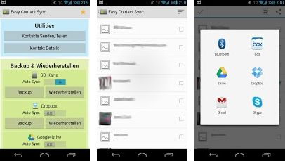 FireShot Screen Capture #058 - 'Easy Contact Sync (Backup) - Aplicaciones de Android en Google Play' - play_google_com_store_apps_details_id=de_goddchen_android_easycontactsync