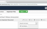 FireShot Screen Capture #060 - 'ownCloud_org I Your Cloud, Your Data, Your Way!' - owncloud_org