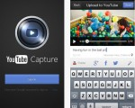 FireShot Screen Capture #065 - 'YouTube Capture for iPhone 3GS, iPhone 4, iPhone 4S, iPhone 5, iPod touch (3rd generation), iPod touch (4th generation), iPod touch (5th generation) and iPad on the iTunes App Store'