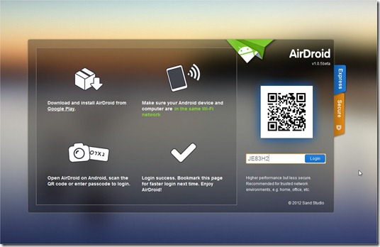 airdroid_thumb2