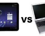 laptop-vs-tablet-pc
