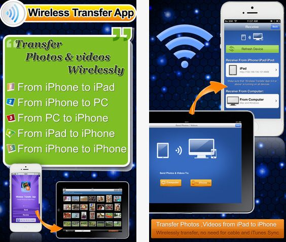 FireShot Screen Capture #080 - 'Wireless Transfer App for iPhone 3GS, iPhone 4, iPhone 4S, iPhone 5, iPod touch (3rd generation), iPod touch (4th generation), iPod touch (5th generation) and iPad on the iTunes App S