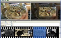 Photofilmstrip, para Crear Videos con Fotos
