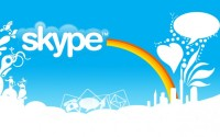 Skype_Wallpaper_by_MSTTMZ1-750x600
