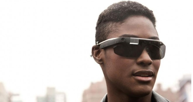 google-glass-guy-660x350