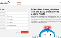 talkwalkeralerts
