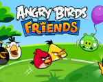 Descargar Angry Birds Friends para iOS y Android