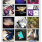Itsdagram, Aplicacion Instagram para Windows Phone