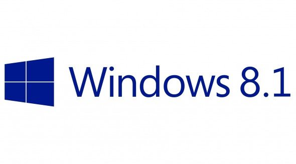 Descargar Windows 8.1 Preview Totalmente Gratis