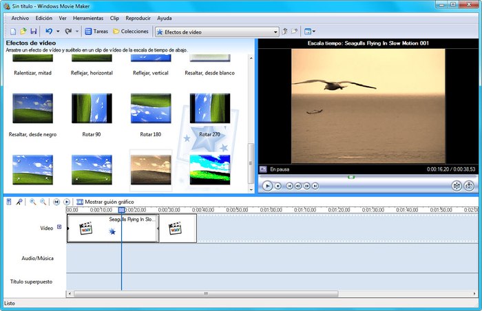 Drivers For OS: DESCARGAR WINDOWS MOVIE MAKER PARA WINDOWS 8