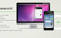 Descarga LINE Gratis para Windows y Mac