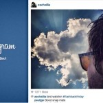 Descargar Instagram para Google Chrome