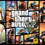 Trucos para GTA 5 - Grand Theft Auto