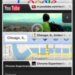 Descargar Google Chrome 31 para iOS (1)