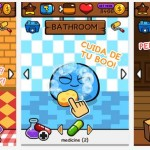 My Boo, la nueva Mascota Virtual para Android