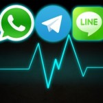 Apertura-WhatsApp-Line-Telegram-373x267
