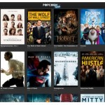 Descargar Popcorn Time para Android Gratis