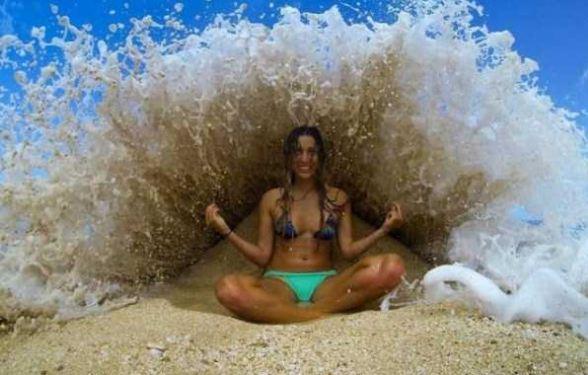 66 Increibles Fotografias sin PhotoShop (23)